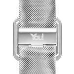 YW2003-3
